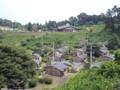 オートキャンプ場「モビリア」(¥陸前高田)-1-13.08