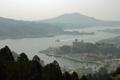 安波山から気仙沼港-1-13.04