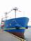 浚渫船「海竜」(晴海埠頭)-3-14.05