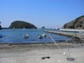 牡鹿半島・小竹浜-3-14.04