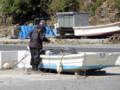 牡鹿半島・小竹浜-2-14.04