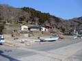 牡鹿半島・小竹浜-1-14.04