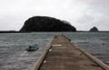 牡鹿半島・小竹浜-2-12.04