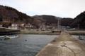 牡鹿半島・小竹浜-1-12.04