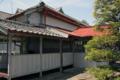 富岡製糸場(寄宿舎)-1-14.05