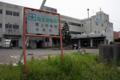 閖上中学校(名取市)-2-13.04