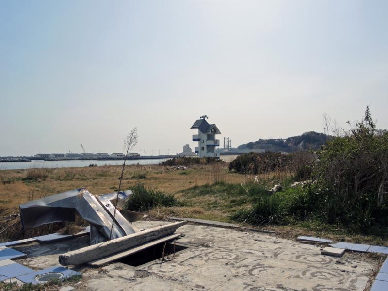 松川浦新漁港から大橋-2-14.04