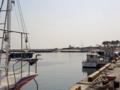 相馬港から大橋方面-1-14.04