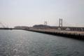 松川浦新漁港から大橋-1-14.04