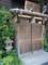虎ノ門「砂場」-1-14.06