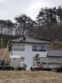 飯舘村・除染作業-2-14.04