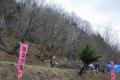 飯舘村・除染作業-1-14.04