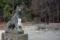 飯舘村・山津見神社-1-14.04