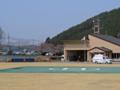 川内村・消防署(救命訓練)-1-14.04