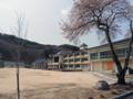 川内村・川内中学校-1-14.04