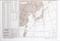 天気図用紙(ネット)-1-14.07