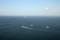 観音崎灯台から浦賀水道-1-14.07