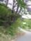 サンプリング浪江町-6-14.05