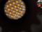 アンティークスタンドの光彩-1-13.03