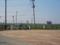 石巻市・門脇小学校跡グラウンド-1-14.08