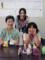 「いしのまき寺小屋」工作教室-2-14.08