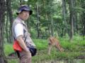 森林ノ牧場(那須町)T-1-14.08