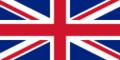 イギリス国旗(ユニオンジャック)-14.09-