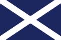 スコットランド旗-14.09-