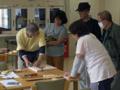 和野っこハウス「木工」-5-14.09