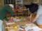 和野っこハウス「木工」-3-14.09