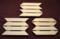 和野っこハウス「木工」すのこ飾り台見本-1-13.08