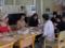 和野っこハウス「手芸」-5-14.09