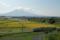 田舎館村・岩木山と弘南鉄道-1-14.09