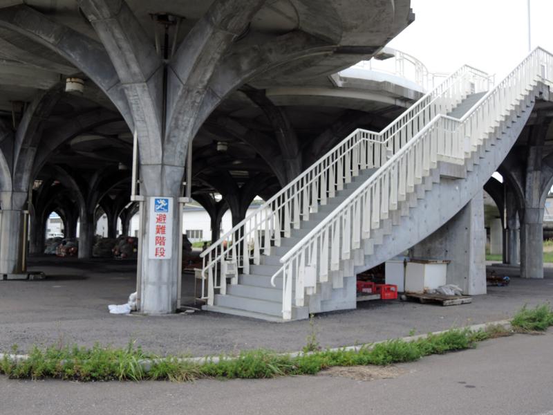 望海橋(奥尻島青苗)-2-14.09