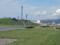 青苗岬園地から青苗灯台-1-14.09
