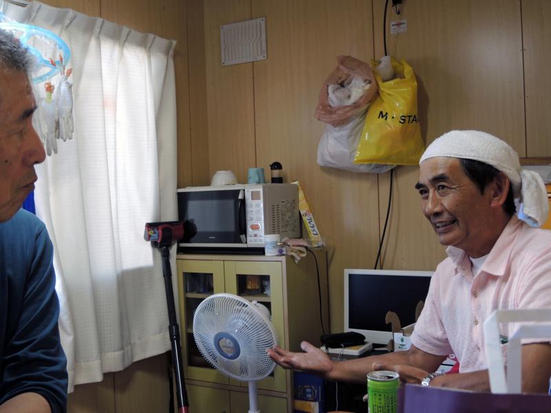 伊達いちご・佐藤長市さん(伊達市)-1-14.09