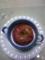 焼きリンゴ(自家)-1-14.11