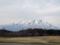 岩手山(小岩井牧場から)-1-12.04