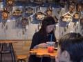 神田神保町「シュバルツバルト」鳩時計喫茶-1-14.12