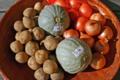 伊達市の野菜-1-14.12