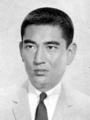 高倉健(ウィキペディア)