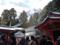 箱根神社-2-15.01.02