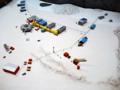 南極・北極科学館-4-14.12