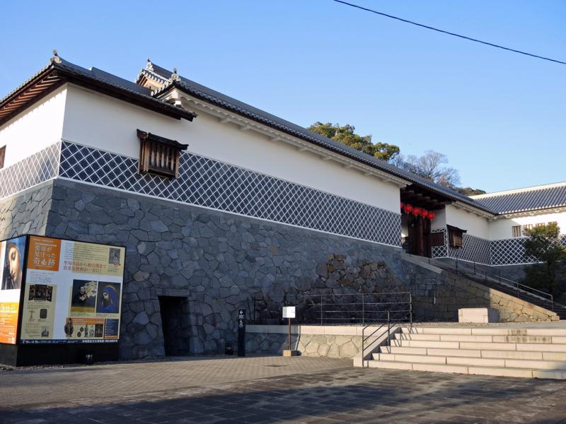 長崎歴史文化博物館-2-15.03