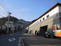 長崎歴史文化博物館-3-15.03
