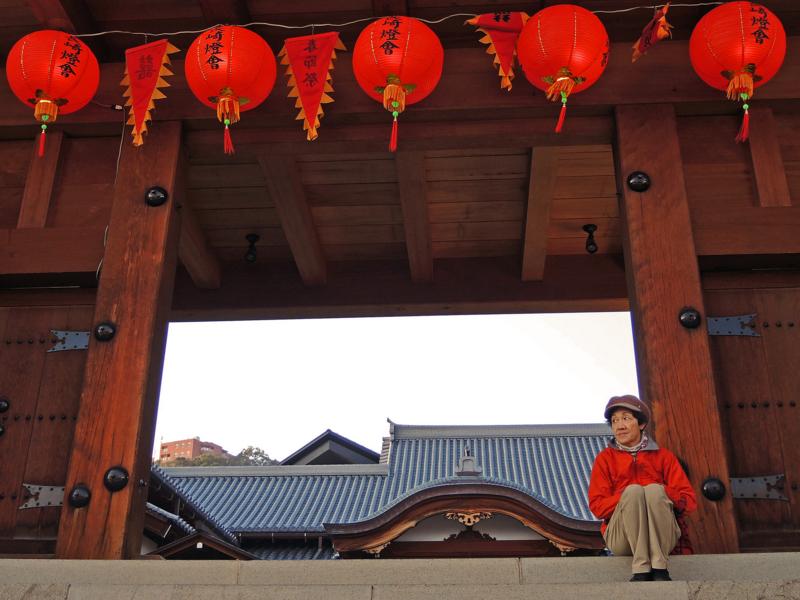 長崎歴史文化博物館-4-15.03