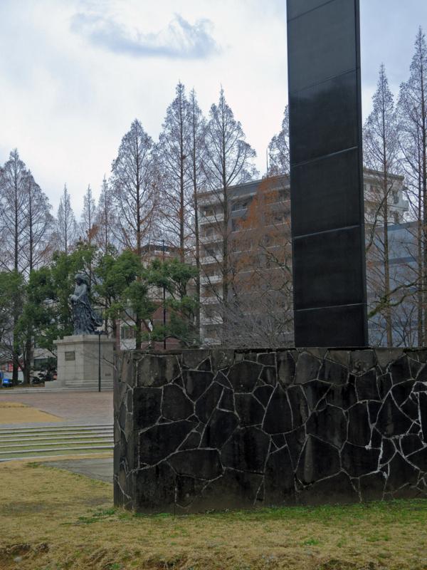 長崎・原爆落下中心地-2-15.03