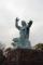 長崎・平和公園-3-15.03