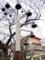 城山小学校平和祈念館(長崎)-3-15.03