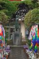 城山小学校平和祈念館(長崎)-5-15.03
